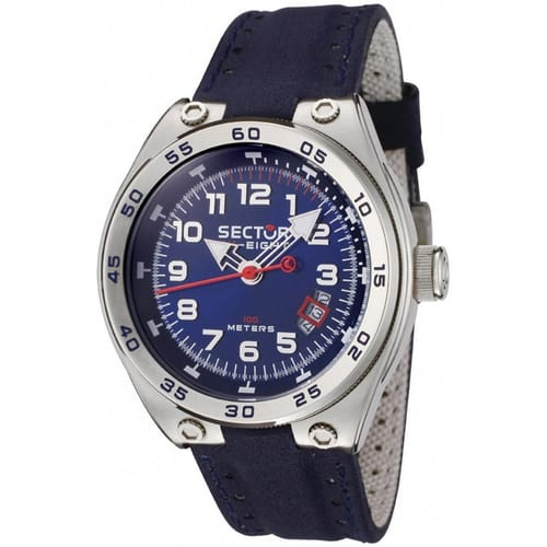 OROLOGIO SECTOR SK-EIGHT - R3251177035