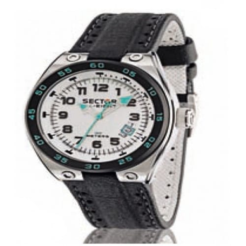 RELOJ SECTOR SK-EIGHT - R3251177045