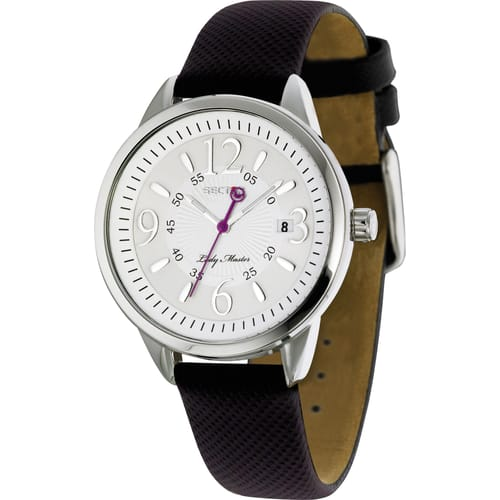 OROLOGIO SECTOR LADY MASTER - R3251194545