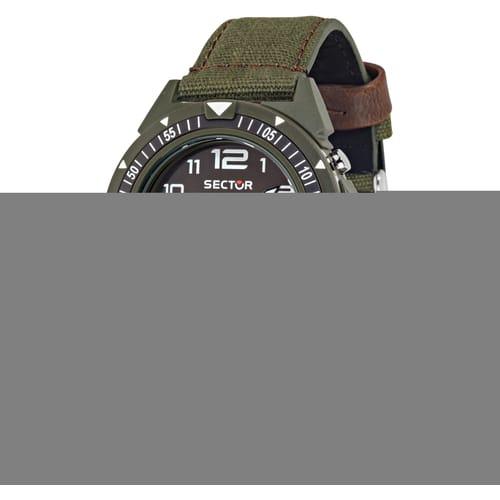 MONTRE SECTOR EXPANDER 90 - R3251197130