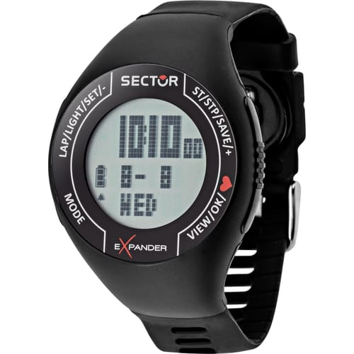 SECTOR STREET FASHION WATCH - R3251473001