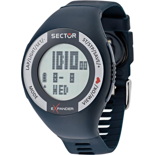 SECTOR STREET FASHION WATCH - R3251473002