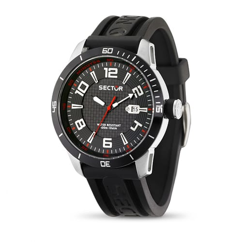 MONTRE SECTOR 850 - R3251575002