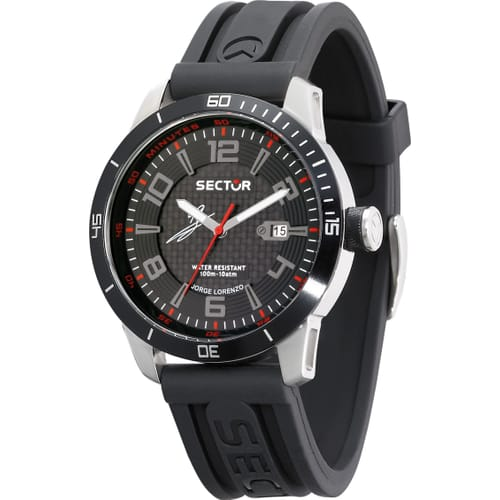 MONTRE SECTOR 850 - R3251575004
