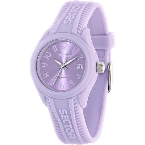 SECTOR STEELTOUCH WATCH - R3251576504