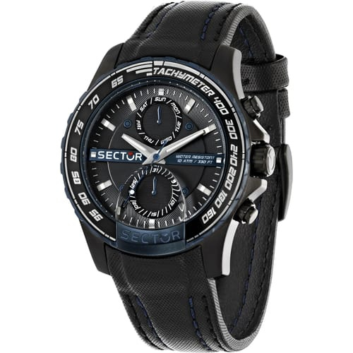 MONTRE SECTOR S-99 - R3251577003