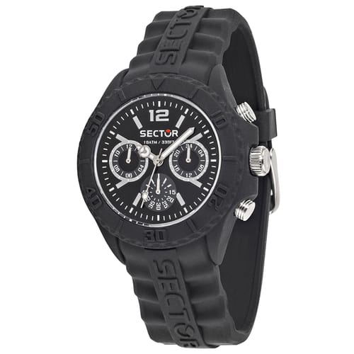 OROLOGIO SECTOR SUB TOUCH - R3251580001