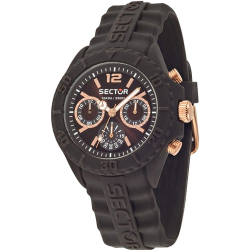 OROLOGIO SECTOR SUB TOUCH - R3251580003