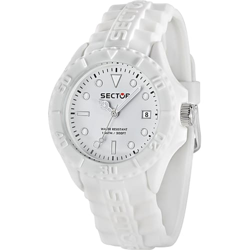 OROLOGIO SECTOR SUB TOUCH - R3251580006