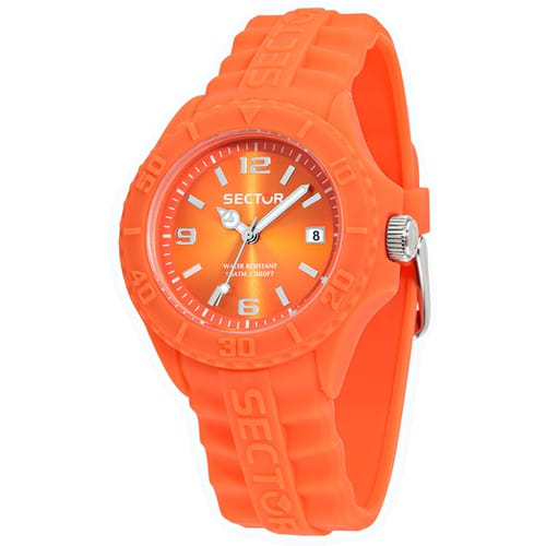 OROLOGIO SECTOR SUB TOUCH - R3251580007