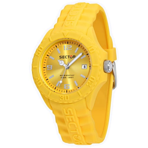 OROLOGIO SECTOR SUB TOUCH - R3251580008
