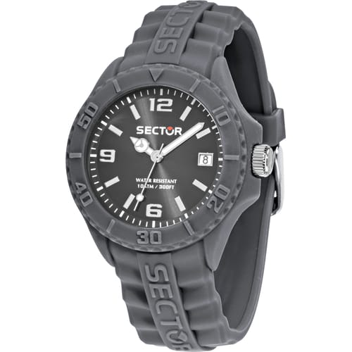 OROLOGIO SECTOR SUB TOUCH - R3251580014
