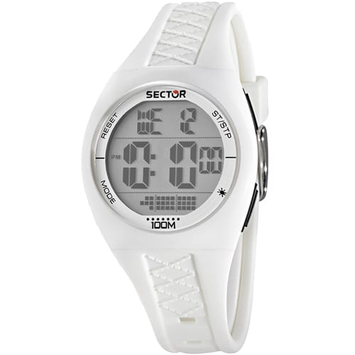 SECTOR STREET FASHION WATCH - R3251583005