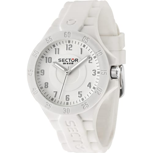 MONTRE SECTOR STEELTOUCH - R3251586010