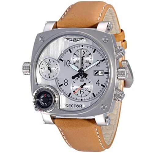 OROLOGIO SECTOR COMPASS - R3251907015