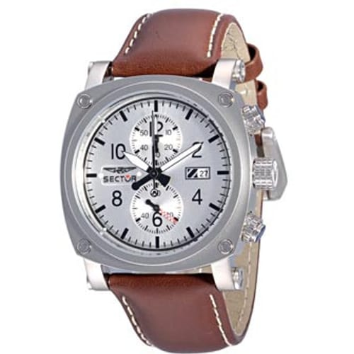 OROLOGIO SECTOR COMPASS - R3251907115