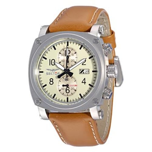 OROLOGIO SECTOR COMPASS - R3251907145