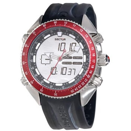 OROLOGIO SECTOR MOUNTAIN MASTER - R3251908115