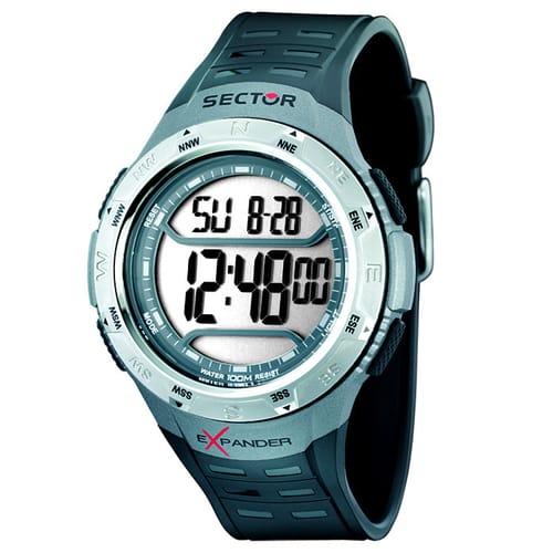 SECTOR STREET FASHION WATCH - R3251172008