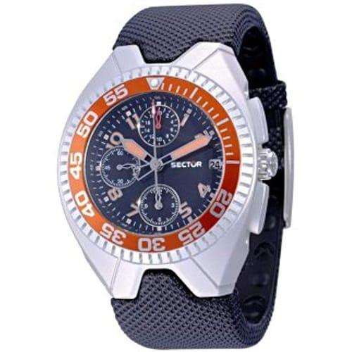 Reloje SECTOR 185 - R3251985015