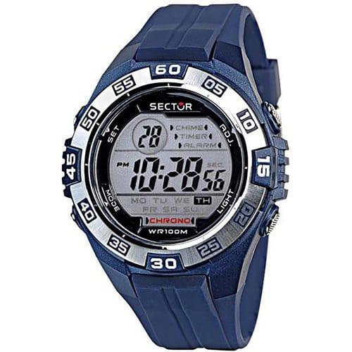 SECTOR watch STREET FASHION - R3251372315