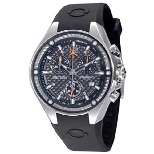 Montre SECTOR 550 - R3251993025