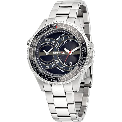 MONTRE SECTOR 235 - R3253161004