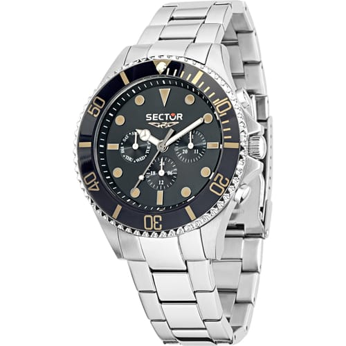 MONTRE SECTOR 235 - R3253161005