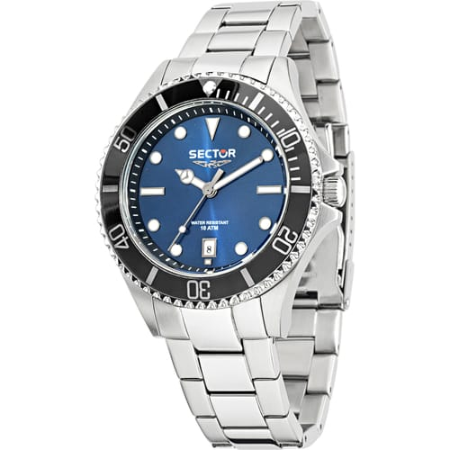 MONTRE SECTOR 235 - R3253161006
