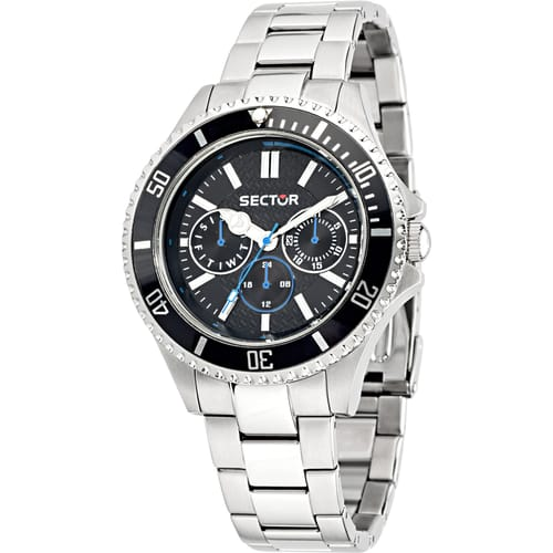 MONTRE SECTOR 235 - R3253161007