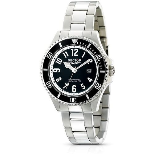 MONTRE SECTOR 230 - R3253161025