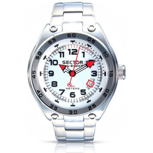 OROLOGIO SECTOR SK-EIGHT - R3253177015