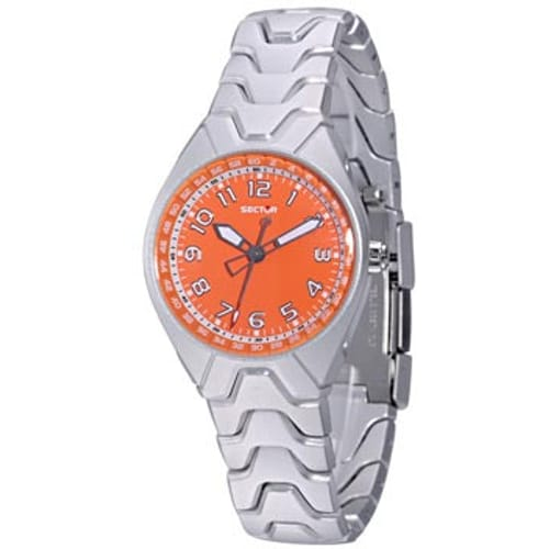 Montre SECTOR 185 - R3253185895