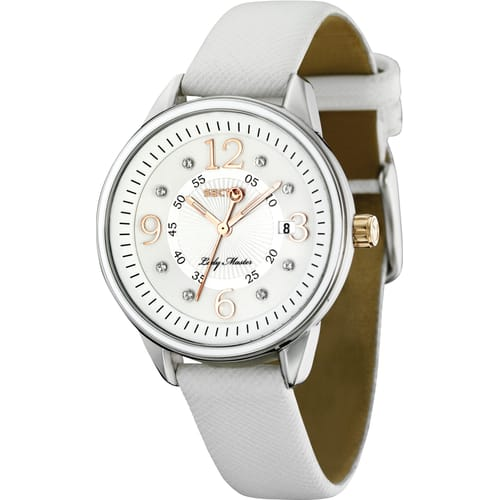 OROLOGIO SECTOR LADY MASTER - R3253194645