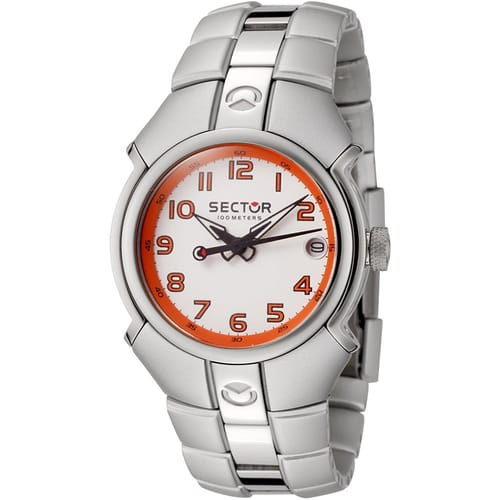 MONTRE SECTOR 195 - R3253195245