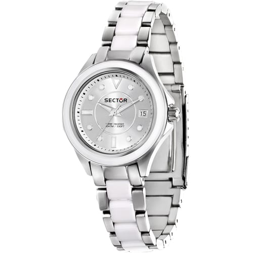 SECTOR 250 WATCH - R3253250504