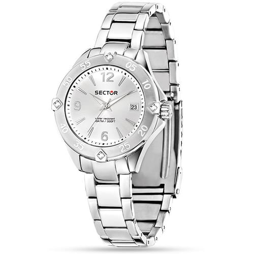 MONTRE SECTOR 250 - R3253250508