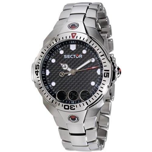 OROLOGIO SECTOR 250 - R3253251125