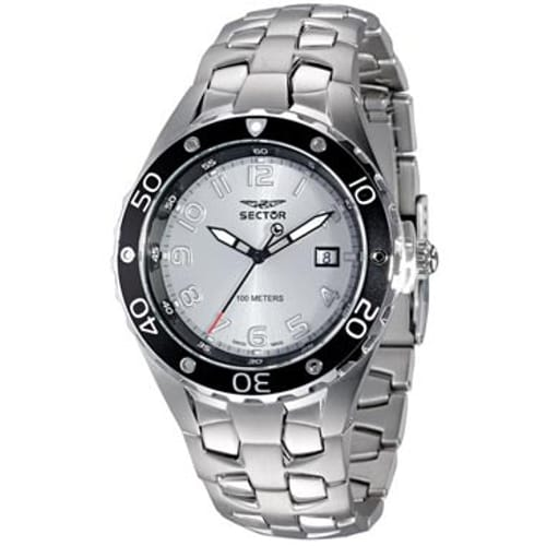 MONTRE SECTOR 340 - R3253340015