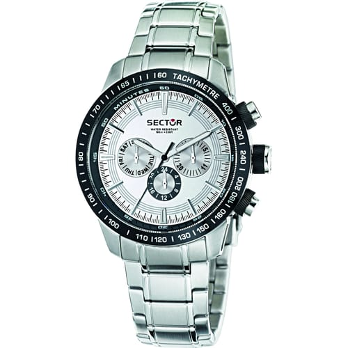 MONTRE SECTOR 850 - R3253575001