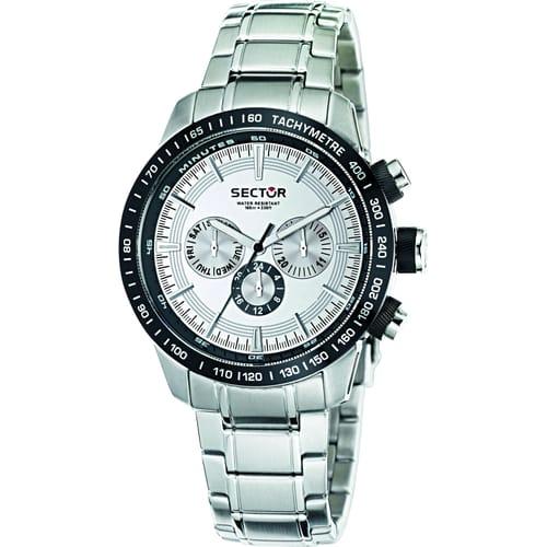 RELOJ SECTOR 850 - R3253575001