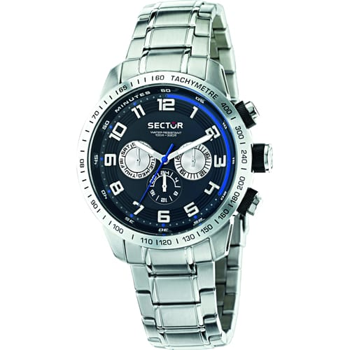 SECTOR 850 WATCH - R3253575002