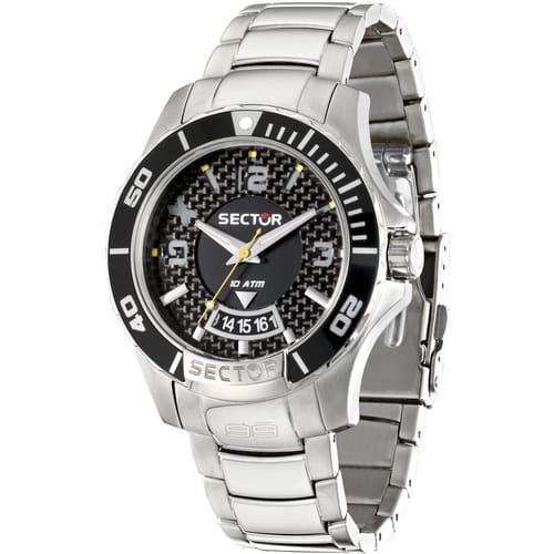 OROLOGIO SECTOR S-99 - R3253577002