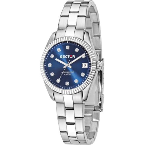 MONTRE SECTOR 240 - R3253579525