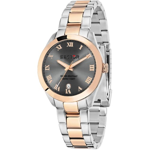 MONTRE SECTOR 120 - R3253588511