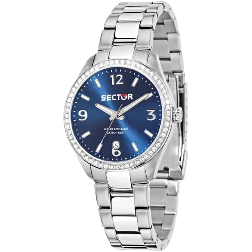 MONTRE SECTOR 120 - R3253588514
