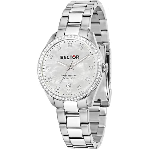 MONTRE SECTOR 120 - R3253588515
