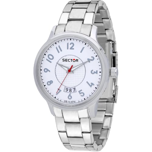 MONTRE SECTOR 640 - R3253593001
