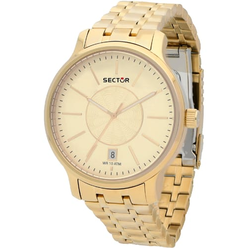 MONTRE SECTOR 125 - R3253593501