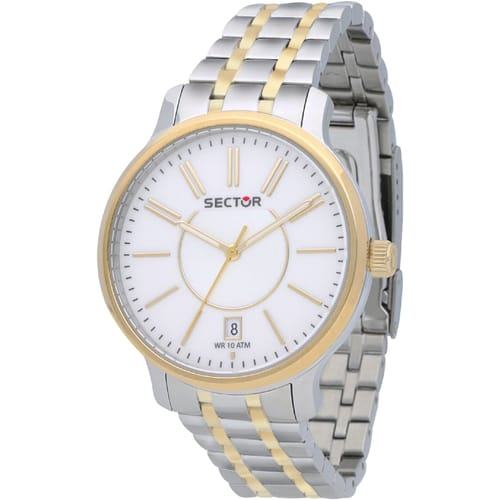 MONTRE SECTOR 125 - R3253593502